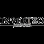 Invertzo